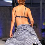 Local Designer Show Bermuda Fashion Festival, July 14 2016-V-46