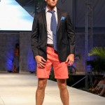 Local Designer Show Bermuda Fashion Festival, July 14 2016-V-47