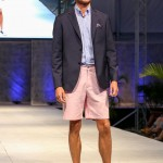 Local Designer Show Bermuda Fashion Festival, July 14 2016-V-48