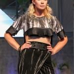 Local Designer Show Bermuda Fashion Festival, July 14 2016-V-7