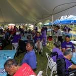 Matilda Smith Family & Friends Fun Day Bermuda, July 14 2016-1