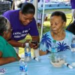 Matilda Smith Family & Friends Fun Day Bermuda, July 14 2016-12