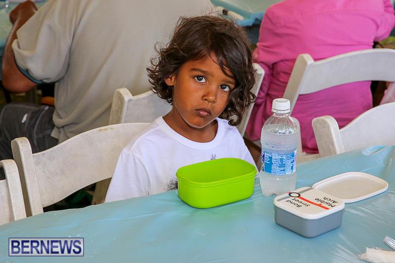 Matilda-Smith-Family-Friends-Fun-Day-Bermuda-July-14-2016-18