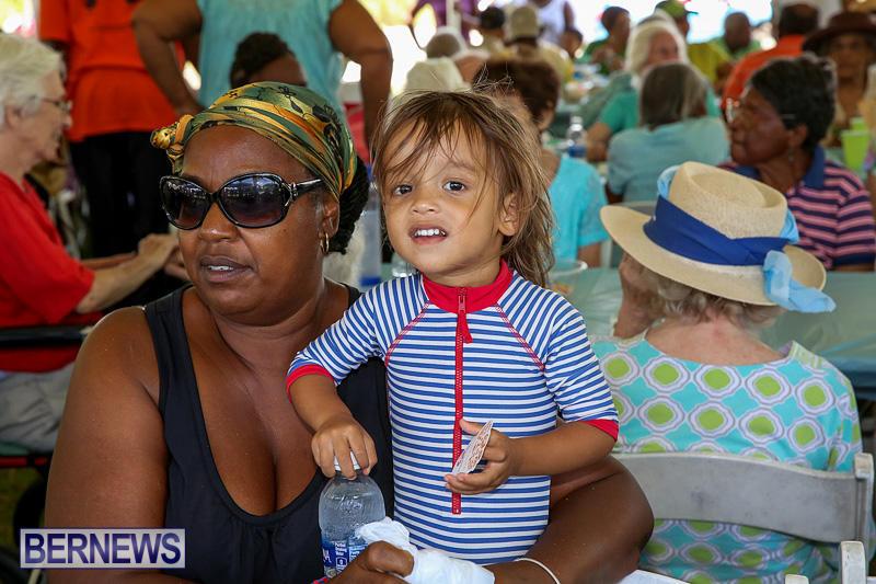 Matilda-Smith-Family-Friends-Fun-Day-Bermuda-July-14-2016-19
