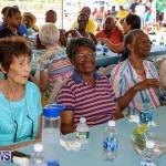 Matilda Smith Family & Friends Fun Day Bermuda, July 14 2016-20