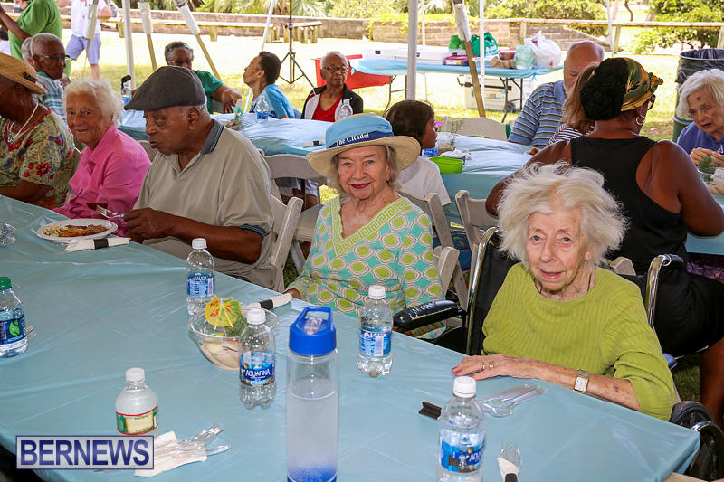 Matilda-Smith-Family-Friends-Fun-Day-Bermuda-July-14-2016-21