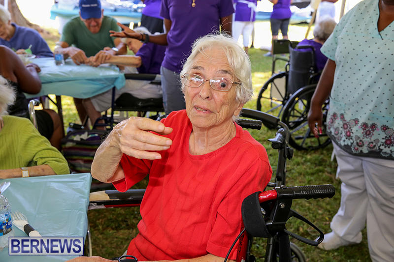 Matilda-Smith-Family-Friends-Fun-Day-Bermuda-July-14-2016-22