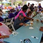 Matilda Smith Family & Friends Fun Day Bermuda, July 14 2016-23