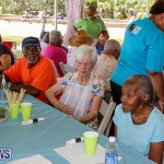 Matilda Smith Family & Friends Fun Day Bermuda, July 14 2016-26