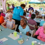 Matilda Smith Family & Friends Fun Day Bermuda, July 14 2016-27