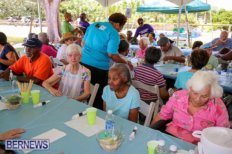 Matilda-Smith-Family-Friends-Fun-Day-Bermuda-July-14-2016-27
