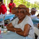 Matilda Smith Family & Friends Fun Day Bermuda, July 14 2016-29