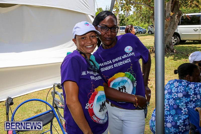 Matilda-Smith-Family-Friends-Fun-Day-Bermuda-July-14-2016-3