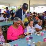 Matilda Smith Family & Friends Fun Day Bermuda, July 14 2016-35