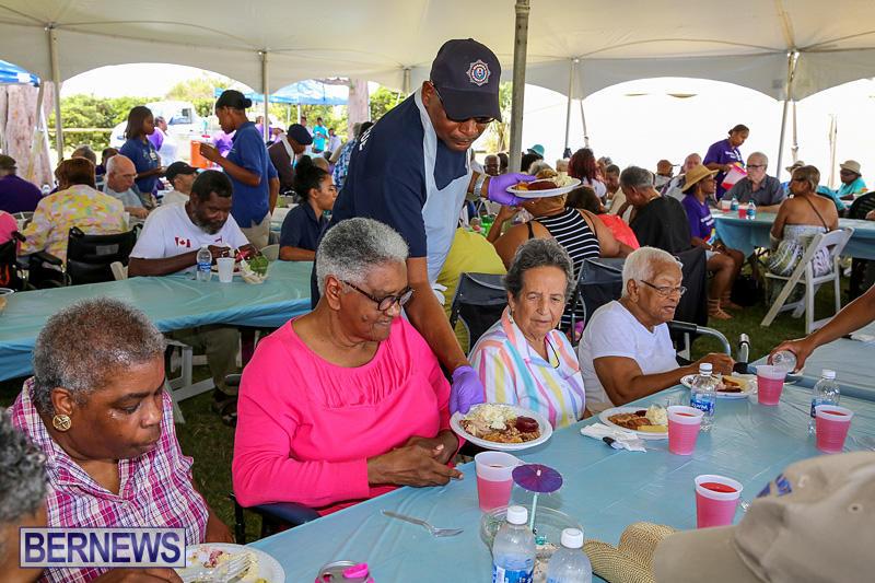 Matilda-Smith-Family-Friends-Fun-Day-Bermuda-July-14-2016-35