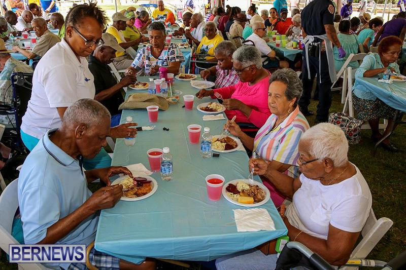 Matilda-Smith-Family-Friends-Fun-Day-Bermuda-July-14-2016-36
