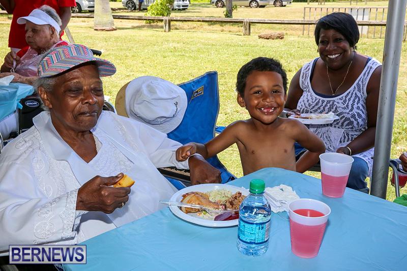 Matilda-Smith-Family-Friends-Fun-Day-Bermuda-July-14-2016-39