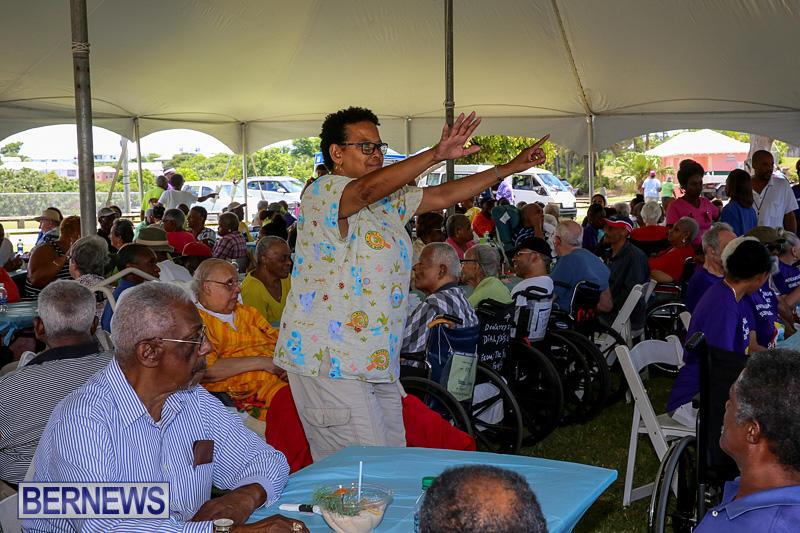 Matilda-Smith-Family-Friends-Fun-Day-Bermuda-July-14-2016-4