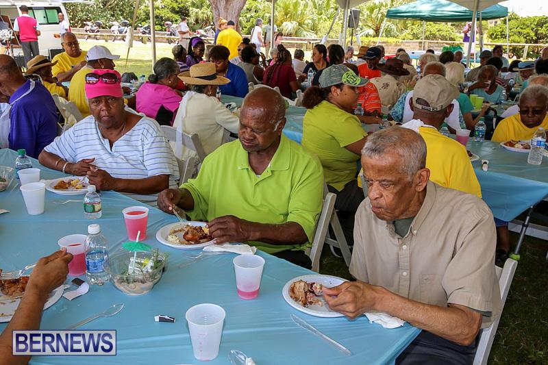 Matilda-Smith-Family-Friends-Fun-Day-Bermuda-July-14-2016-40