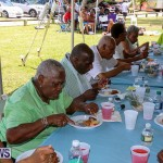 Matilda Smith Family & Friends Fun Day Bermuda, July 14 2016-41