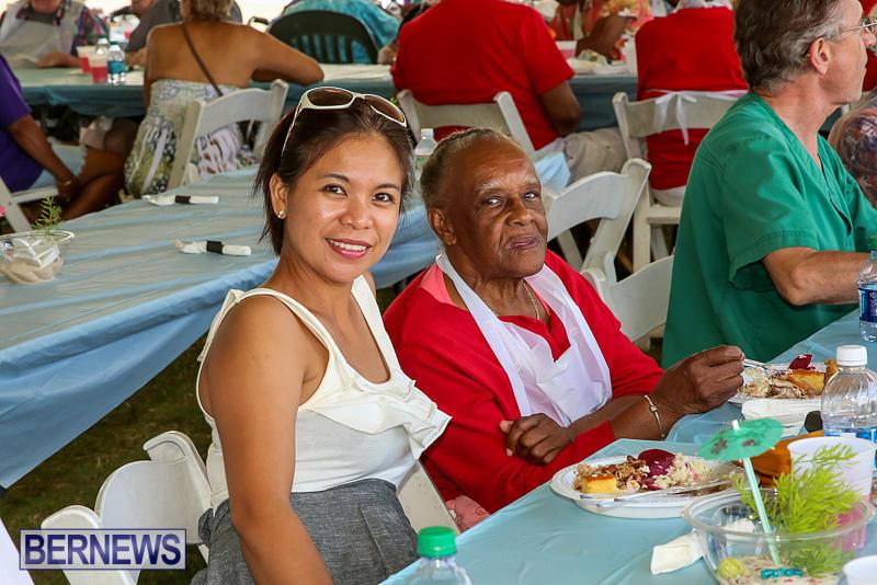 Matilda-Smith-Family-Friends-Fun-Day-Bermuda-July-14-2016-42