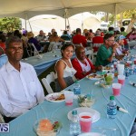 Matilda Smith Family & Friends Fun Day Bermuda, July 14 2016-43