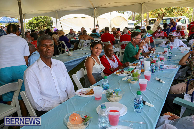 Matilda-Smith-Family-Friends-Fun-Day-Bermuda-July-14-2016-43