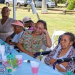 Matilda Smith Family & Friends Fun Day Bermuda, July 14 2016-44