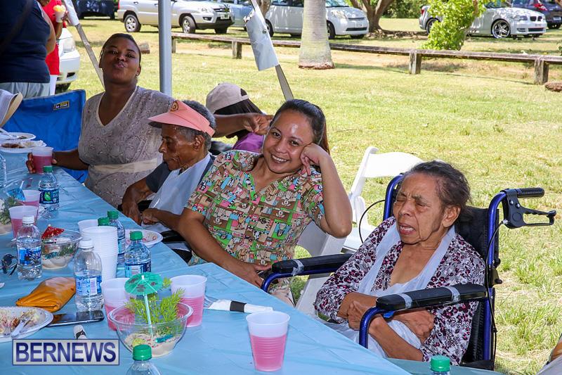 Matilda-Smith-Family-Friends-Fun-Day-Bermuda-July-14-2016-44