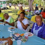 Matilda Smith Family & Friends Fun Day Bermuda, July 14 2016-47