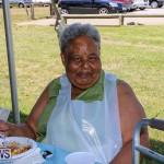 Matilda Smith Family & Friends Fun Day Bermuda, July 14 2016-49