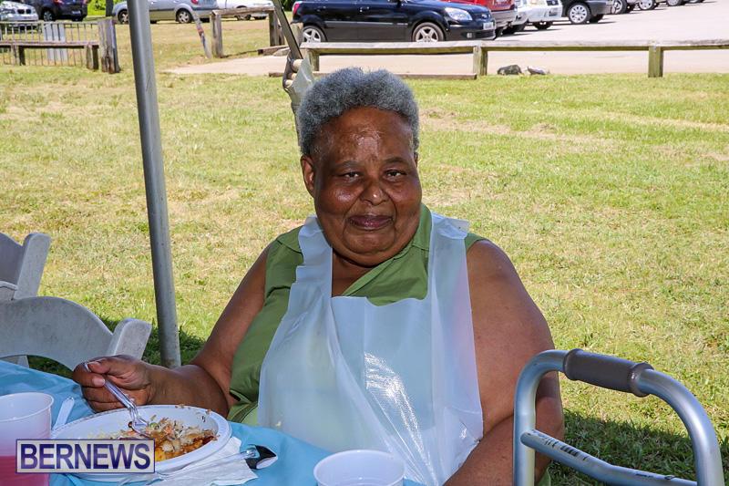 Matilda-Smith-Family-Friends-Fun-Day-Bermuda-July-14-2016-49