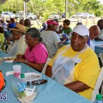 Matilda Smith Family & Friends Fun Day Bermuda, July 14 2016-50