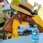 Matilda Smith Family & Friends Fun Day Bermuda, July 14 2016-52