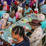 Matilda Smith Family & Friends Fun Day Bermuda, July 14 2016-53