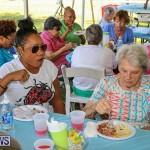 Matilda Smith Family & Friends Fun Day Bermuda, July 14 2016-54