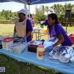 Matilda Smith Family & Friends Fun Day Bermuda, July 14 2016-6