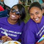 Matilda Smith Family & Friends Fun Day Bermuda, July 14 2016-62