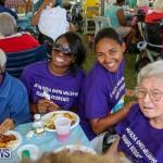 Matilda Smith Family & Friends Fun Day Bermuda, July 14 2016-63