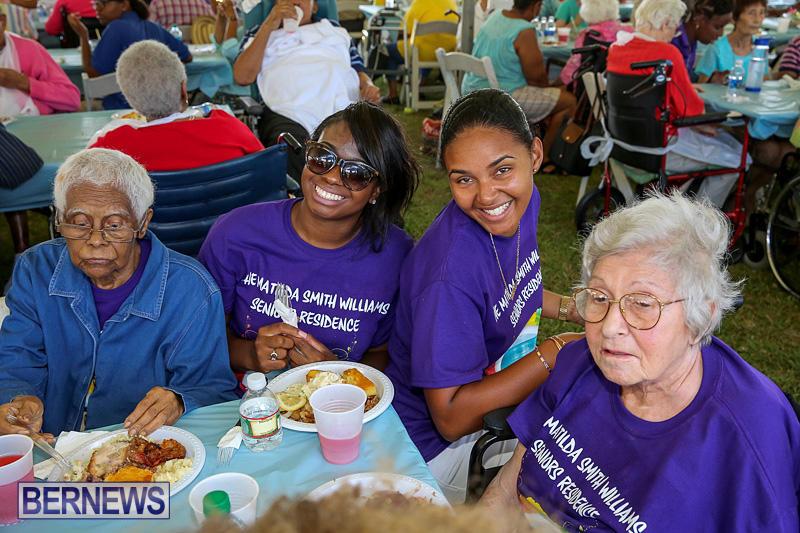 Matilda-Smith-Family-Friends-Fun-Day-Bermuda-July-14-2016-63