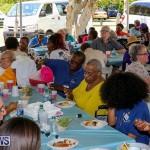 Matilda Smith Family & Friends Fun Day Bermuda, July 14 2016-64