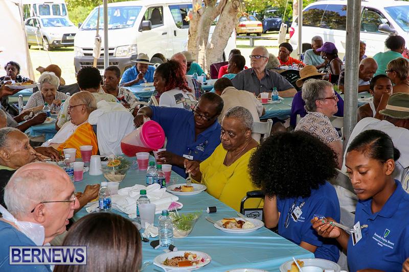 Matilda-Smith-Family-Friends-Fun-Day-Bermuda-July-14-2016-64