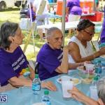 Matilda Smith Family & Friends Fun Day Bermuda, July 14 2016-65