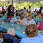 Matilda Smith Family & Friends Fun Day Bermuda, July 14 2016-9