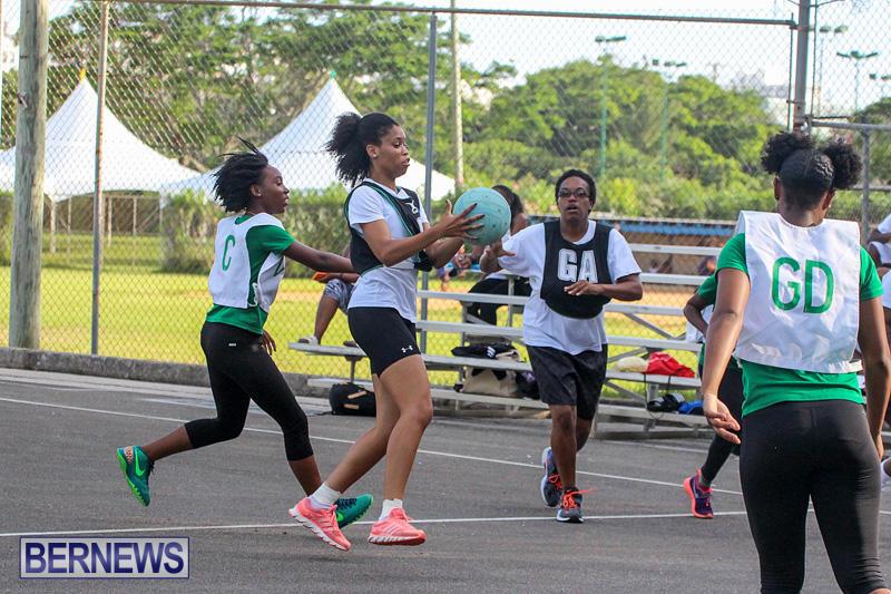 Netball-Bermuda-July-2016-12