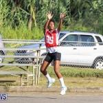Netball Bermuda, July 2016-15