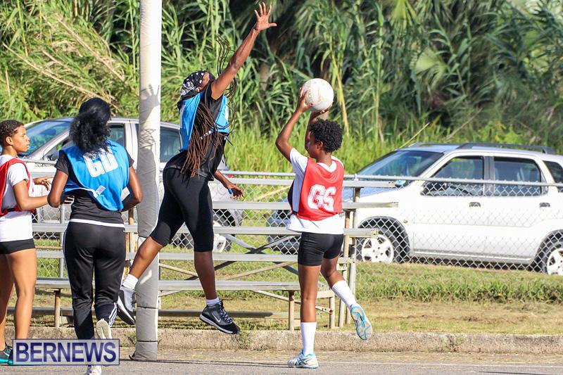 Netball-Bermuda-July-2016-16