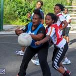 Netball Bermuda, July 2016-20