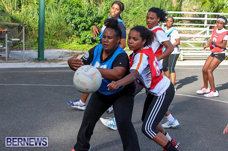 Netball-Bermuda-July-2016-20