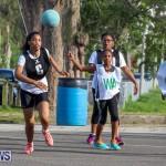 Netball Bermuda, July 2016-25